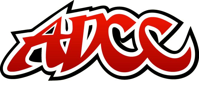 clean logo
